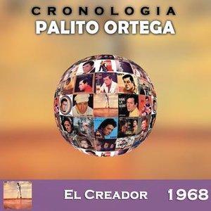 Image for 'Palito Ortega Cronología - El Creador (1968)'