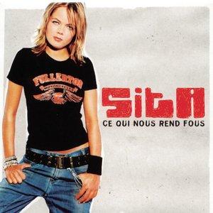 Image for 'Ce Qui Nous Rend Fous'