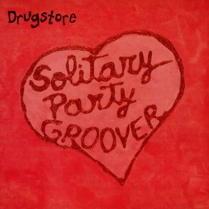 Image for 'Solitary Party Groover'