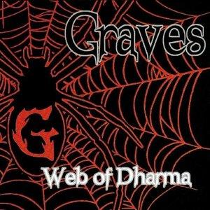 Imagen de 'Web of Dharma'