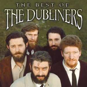 Image for 'The Best Of The Dubliners'