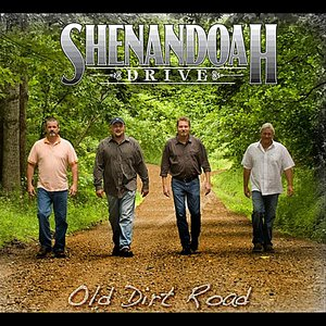 Image for 'Old Dirt Road'