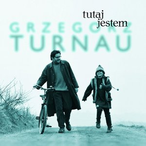 Bild für 'Tutaj Jestem'