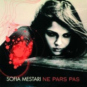 Image for 'Ne Pars Pas'
