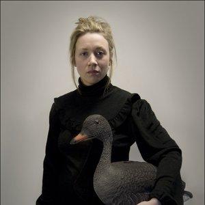 Bild für 'Hanne Hukkelberg'