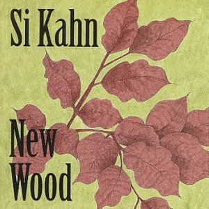Image pour 'New Wood'