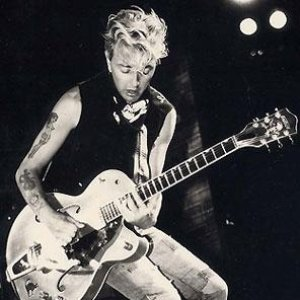 Image for 'Brian Setzer'
