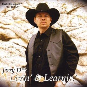 Image for 'Livin' & Learnin''