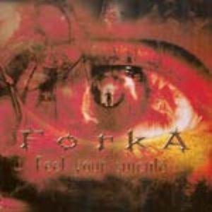 Image for 'Forka'