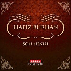 Image for 'Son Ninni'