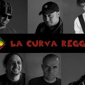 Image for 'La Curva Reggae'