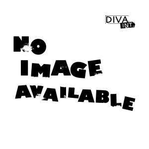 Image for 'Diva Int.'