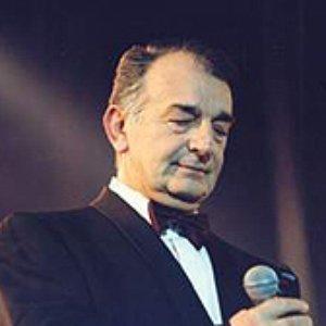Bild för 'Dragan Stojnic'