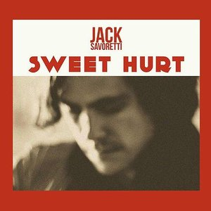 Image for 'Sweet Hurt EP'