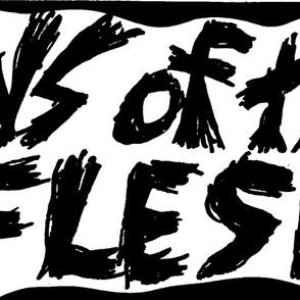 Imagem de 'Sins Of The Flesh'