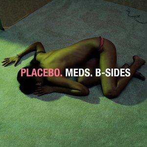 Image for 'Meds: b-sides'