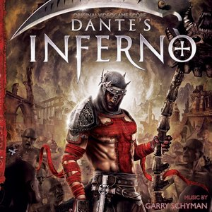 Image for 'Dante's Inferno'