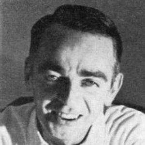 Image for 'Ralph Burns'