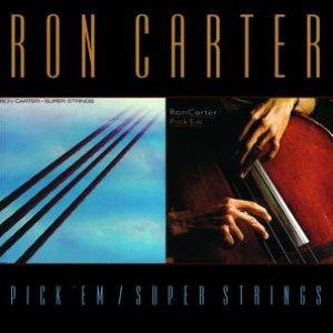 Image for 'Super Strings'