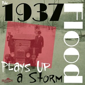 Image for 'Plays Up a Storm'