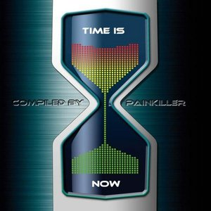 Image for 'Cutting Edge Science (Painkiller Remix)'