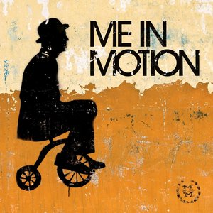 Image for 'Me In Motion'