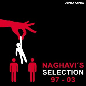 Image for 'Naghavi's Selection 97-03'