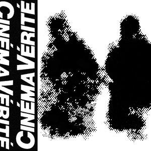 Image for 'Cinéma Vérité'