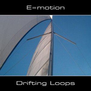 Image for 'Drifting Loops'