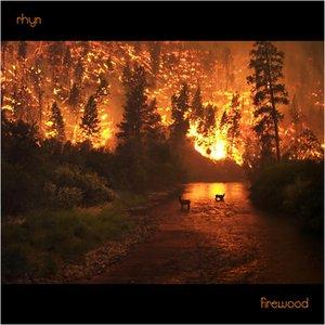 Imagem de 'Firewood'