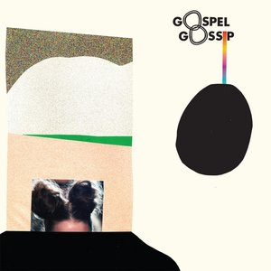 Image for 'Gospel Gossip'