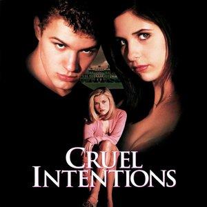 Immagine per 'Cruel Intentions'