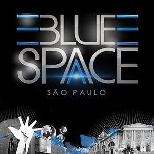 Bild för 'Blue Space'