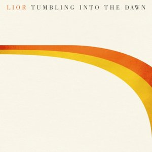 Image for 'Tumbling Into The Dawn'