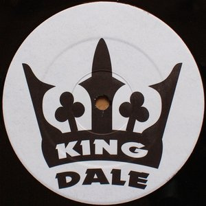 Image for 'King Dale'