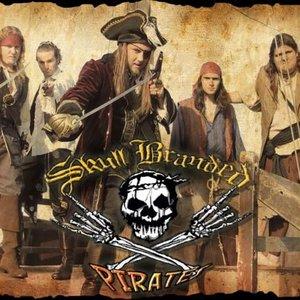 Bild för 'Skull Branded Pirates'