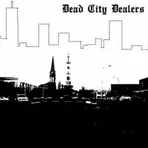 Bild för 'Dead City Dealers'