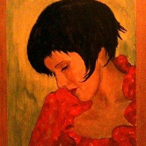 Image for 'Julie Jane'
