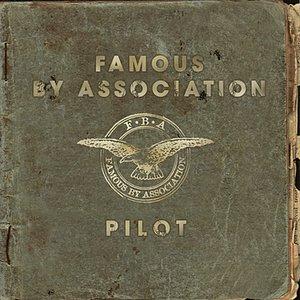 Imagem de 'Pilot'