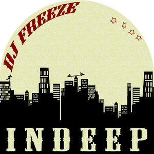 Image for 'Indeep'