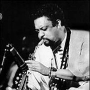 Image for 'Chico Freeman'