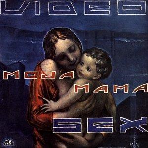 'Moja mama' için resim
