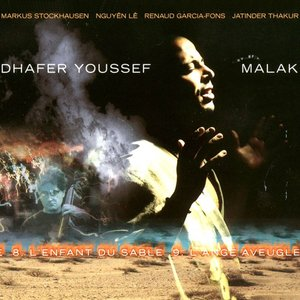 Image for 'Malak'