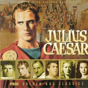 Imagem de 'Julius Caesar'