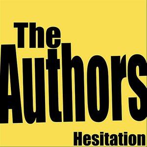 Image for 'Hesitation'