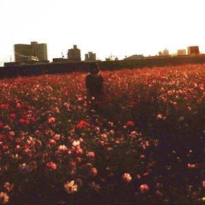 Image for '大森靖子'