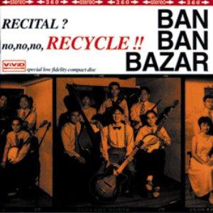 Imagen de 'リサイクル'