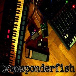 Image for 'transponderfish'