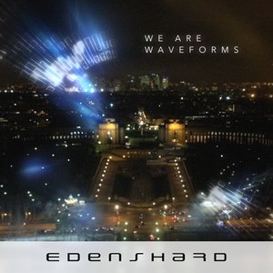 Image for 'We Are Waveforms'