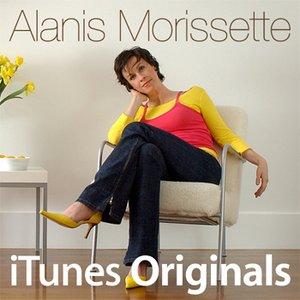 Image for 'Hands Clean (iTunes Originals version)'